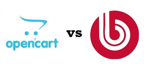 OpenCart или Bitrix: какую CMS выбрать для интернет-магазина